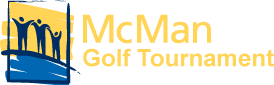 McMan Annual Charity Golf Tournament